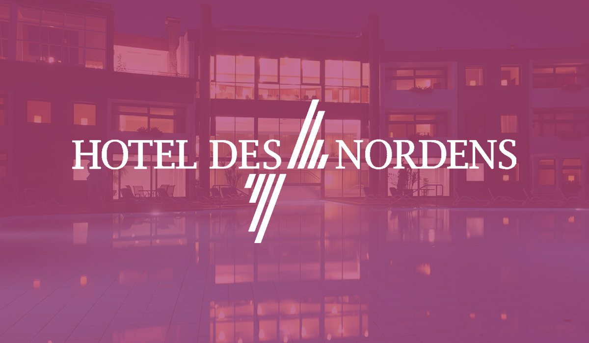 hotel des nordens is a tamigo customer. the hotel uses tamigo for rota planning, holiday planning, timesheets and timeclock.