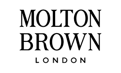 Molton Brown Resized logo